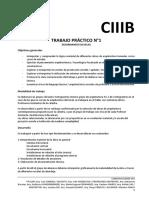 TP1 CIIIB-19
