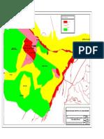 MAPA DE IDENTIFICACION DE PELIGROS Y SECTORES CRITICOS-DIST. CASA GRANDE.pdf