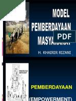 model_pemberdayaan_masyarakat.ppt