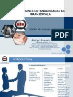 8-MEDICIONES ESTANDARIZADAS-EVALUACION-RALVARADO.pptx