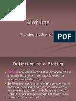 Biofilms and Quorum sensing.ppt