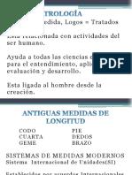 METROLOGIA DIMENSIONAL.pptx