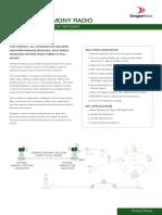 DWI_harmony_radio_product_sheet_0.pdf