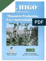 Higo-Manual-pdf.pdf