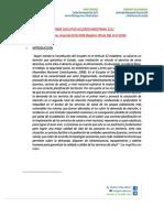 INFORME EJECUTIVO ACUERDO MINISTERIAL 5212.docx
