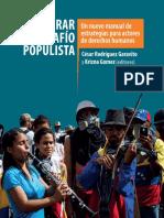 Encarar-el-desafío-populista-WEB