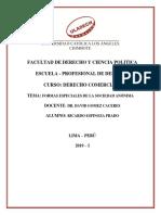 FORMAS ESPECIALES  DE LA SOCIEDAD.pdf