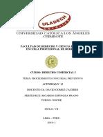 PROCEDIMIENTO CONCURSAL PREVENTIVO.docx