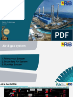 Bobby_Air & Gas System (2).pptx