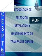 atrapagrasa1