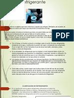 346870056-Refrigerante-Power-Point.pptx