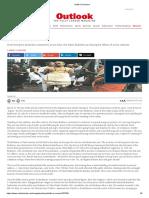 Dalits in Reverse
