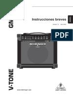 GM108_ESP_Rev_C.pdf