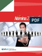 Brochure Profit Plus Nomina 2K 12 2.3.6