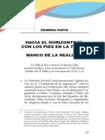 Civilizacion-Amor-Proyecto-Mision.pdf
