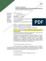 CARF - Decisao_10166722648201081