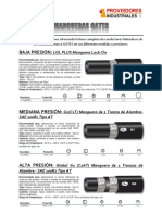 MANGUERAS GATES.pdf