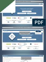 Portal de Acordos - Manual Do Usuario v1.0.2