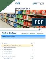 20181105 StoxPlus Vietnam Detergent Market 2018 Preview Tplxxxxx 20181105152619