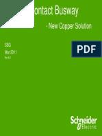 1-Bimetal_Technology.pdf