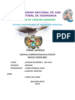 Purita Miel Sac PDF