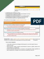 Llerena_J_comunicación 2_T4.docx