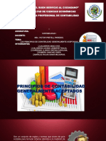 PRINCIPIOS DE CONTABILIDAD.pptx