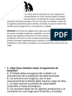 Presentación1 Lecturas