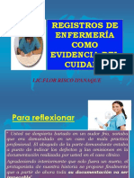 2Nora Registros.ppt