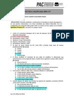 Practica Calificada n 07 (Yalico Lazaro Guillermo )