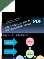 Cinco Modelos Explicativos del Trastorno Depresivo (1).pdf