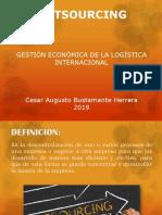 Cesar Evidencia 7