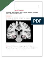 M0.350_PEC1_2017_soluciones.pdf
