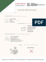 Lb Arquitetura Apresentação Inicial. PDF