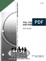 5th Grade Human Relations Media.pdf