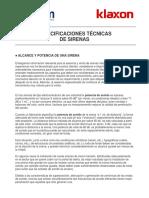 especificaciones_sirenas