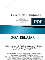 Lensa dan Katarak Edit.pptx
