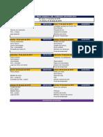 Programación y plan de 17-21 junio 2019.pdf