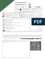 Recibo_DR-182-1-2195388.pdf