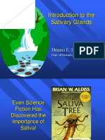 Intro_to_Salivary_Gland.ppt