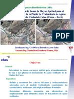 ASGF_Aguas_Present[1].pptx