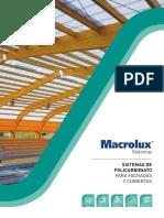 macrolux_sistemas_castellano_2.pdf