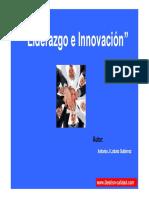 liderazgo-innovacion.pdf