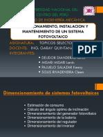 dimensionamiento_de_paneles_fotovoltaicos[1].pptx