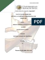 APUNTES BASICOS EN MATERIA DE TITULOS VALORES.docx