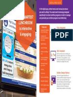 Meals Plus Product Brochure