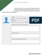 personas_ecommerce.pdf