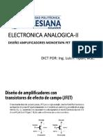 1.2 FET monoetapa.pdf