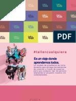 TallerCualquiera Comprim
