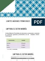 11 LMP.pdf
